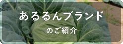あるるんブランド 雪下野菜のご紹介